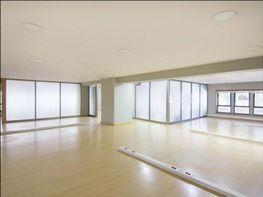 Oficina en alquiler en plaza Ourense, Ensanche en Coruña (A) - 392274606