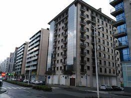 Piso en alquiler en calle Barcelona, Santiago de Compostela - 395273975