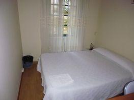 Piso en alquiler en calle Trinidad, Santiago de Compostela - 414251368