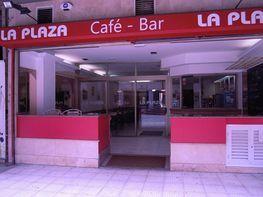 Local comercial en alquiler en plaza De la Gaiteira, Los Castros-Castrillón-Eiris en Coruña (A) - 416082402