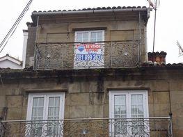 Ático en venta en calle Travesa, Santiago de Compostela