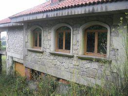 Casa en venta en calle Son Arriba, Santiago de Compostela