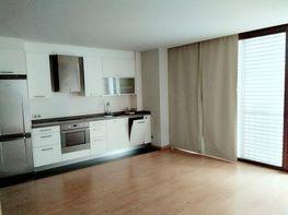 Estudio en alquiler en calle Tinajas, Ciudad Vieja en Coruña (A)