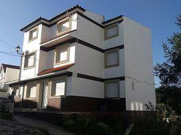Casa adosada en venta en travesía Barreiro, Ribeira