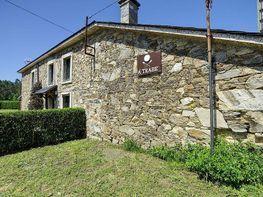 Casa rural en venta en calle Ac Cedeira, Cedeira