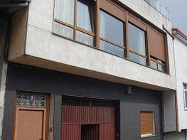 Casa adosada en venta en calle Picasso, Arteixo