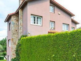 Casa en venta en calle Ramón Núñez Montero Oleiros, Oleiros