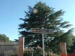 Casa en venta en calle Tronco, Rianxo