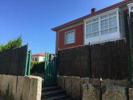 Casa adosada en alquiler en calle Moscú, Elviña-A Zapateira en Coruña (A)