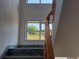 Pisos en betanzos yaencontre - Alquiler pisos betanzos ...