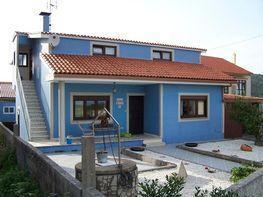 Casa en venda calle Alcalde Fernández, Fisterra - 340802978