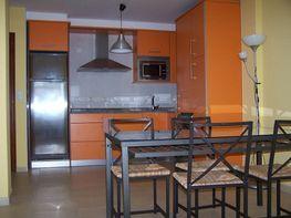 Àtic en venda calle Anchoa, Fisterra - 340803860