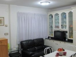 Dúplex en venda calle Estrela, Cee - 340803659