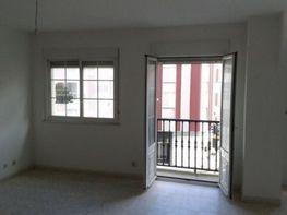 Pis en venda calle Pena, Cee - 340803683