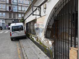 Solar en venda calle Río Traba, Os Mallos-San Cristóbal a Coruña (A) - 340804736