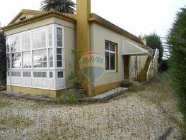 Casa en venda calle Francisca Herrera, Oleiros - 340804688
