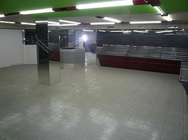 Locale commerciale en vendita en calle Centro, Centro en Logroño - 222290451