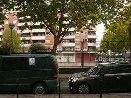 Locale commerciale en affitto en calle Duques de Najera, Logroño - 222290658