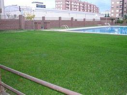 Appartamentino en vendita en calle Cascajos, Logroño - 414387443
