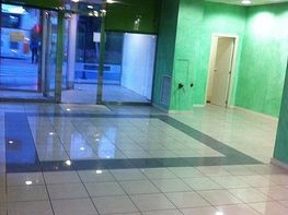 Foto - Local comercial en alquiler en calle General Urrutia, Logroño - 222775027