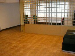 Foto - Oficina en alquiler en calle Centro, Centro en Logroño - 226046796
