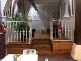 Local en alquiler en calle Viuda de Epalza, Casco Viejo en Bilbao - 352796003