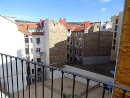Wohnung in verkauf in calle Zabala, San Francisco in Bilbao - 414348667