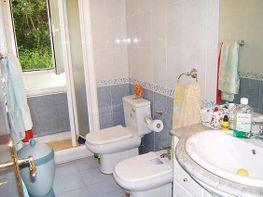 Flat for sale in La Peña in Bilbao - 352796033