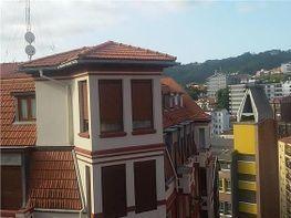 Wohnung in verkauf in Solokoetxe in Bilbao - 207670601