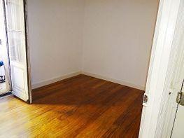 Wohnung in verkauf in calle Hernani, San Francisco in Bilbao - 413555796