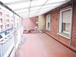 Wohnung in verkauf in Iralabarri in Bilbao - 214984640