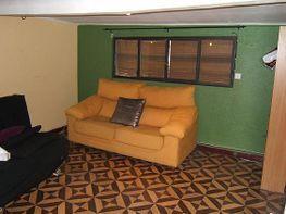 Flat for sale in Bilbao la Vieja in Bilbao - 307387536