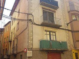 Casa rural en venta en calle De la Sort, Seu d Urgell, la