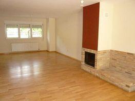 Imagen del inmueble - Casa adosada en venta en calle Mare Janer, Seu d´Urgell, la - 226166870