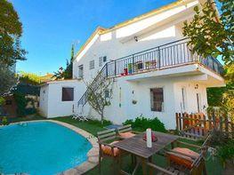 Casa en venda Pinemar a Pineda de Mar - 342541212