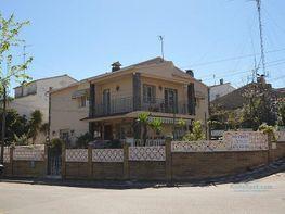 Casa en venda Pineda de Mar - 342541269
