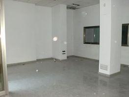 Local comercial en alquiler en calle Vicente Clavel, Patraix en Valencia - 253647247