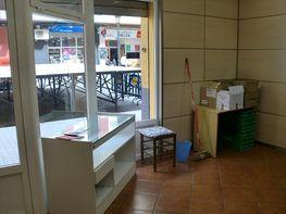 Local comercial en alquiler en calle Musico Penella, La Raïosa en Valencia - 254953924