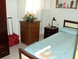 Piso en venta en calle San Pio X, Sant Marcel·lí en Valencia - 195974983
