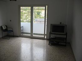 Piso en venta en calle Arzobispo Olaechea, Sant Marcel·lí en Valencia - 196181106
