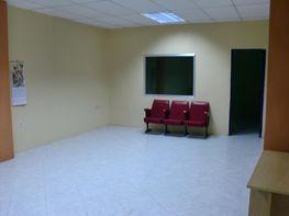 Local en alquiler en calle Marino Pedro Andreu, La Raïosa en Valencia - 237413563