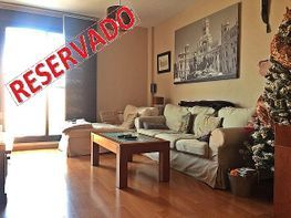 Piso en venta en calle De la Paz, El Bercial en Getafe - 393645066