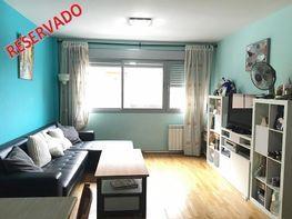 Piso en venta en calle Jose Luis Garci, El Bercial en Getafe - 401260211