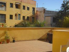 Wohnung in verkauf in calle Correos, Arboç, l´ - 387073084
