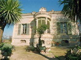 Villa in verkauf in calle Arboç, Arboç, l´ - 209917385