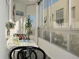 - Apartamento en venta en calle San Pere, Altea - 269997102