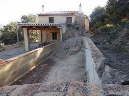 - Casa rural en venta en calle Alcolecha, Alcoleja - 193082128