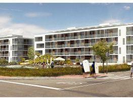 - Edificio en venta en urbanización Partida Torres Norte, Villajoyosa/Vila Joiosa (la) - 193082209