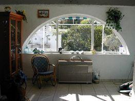 - Chalet en venta en calle La Cometa, Altea - 193082251