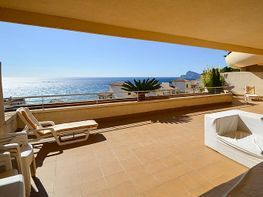 Apartment in verkauf in calle Avenida Europa, Altea - 193082692
